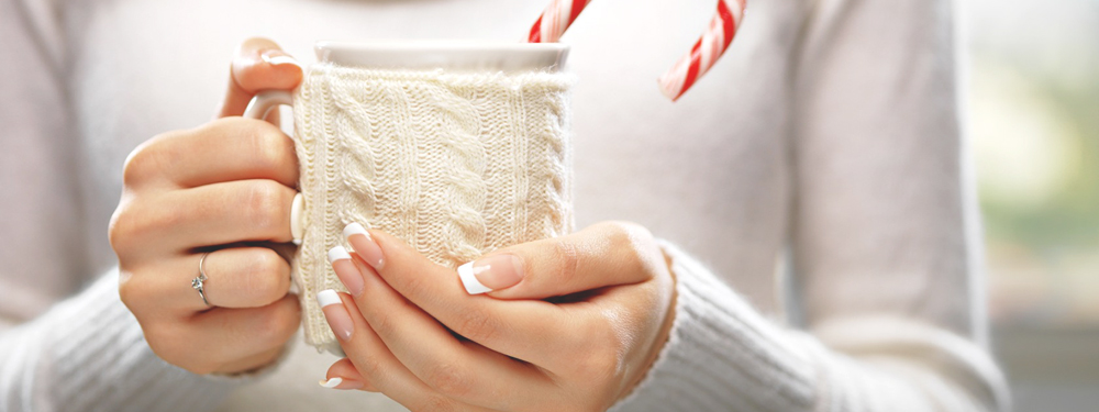 winter-cup-drink-hands-kakao-2